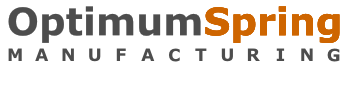 Optimum Spring Manufacturing Logo