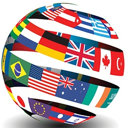 International Sales and Export Services